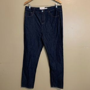 A New Day | High Rise Skinny Jeans | NWT | 12
